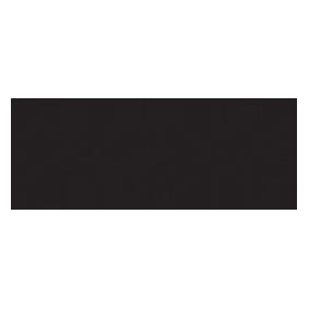 Fabriqué à Paris