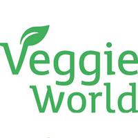 Veggie World