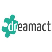 DreamAct